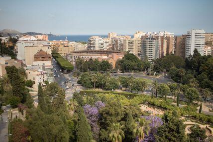Andalusia2018_044_Malaga