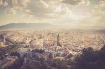 Andalusia2018_053_Malaga