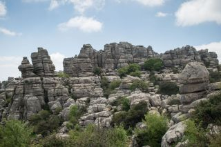 Andalusia2018_084_ElTorcal