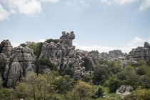 Andalusia2018_089_ElTorcal