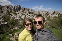 Andalusia2018_100_ElTorcal