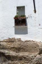 Andalusia2018_148_SetenilDeLasBodegas