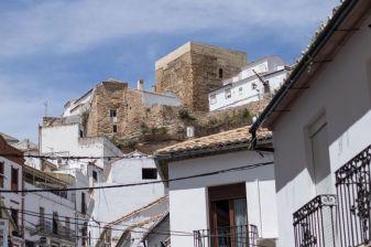 Andalusia2018_149_SetenilDeLasBodegas