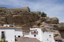 Andalusia2018_151_SetenilDeLasBodegas