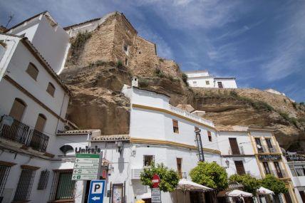 Andalusia2018_154_SetenilDeLasBodegas