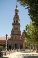 Andalusia2018_277_Sevilla