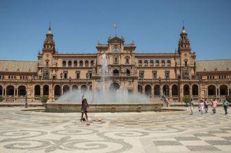 Andalusia2018_278_Sevilla