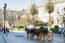 Andalusia2018_303_Sevilla