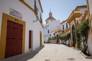 Andalusia2018_324_Sevilla