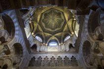 Andalusia2018_371_Cordoba