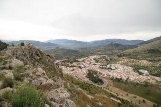 Andalusia2018_432_Jaen