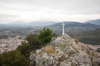 Andalusia2018_441_Jaen