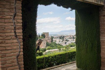 Andalusia2018_492_Granada&Alhambra