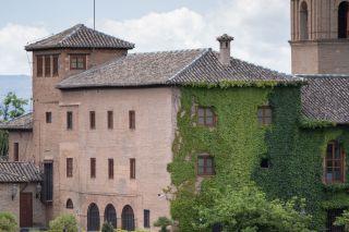 Andalusia2018_497_Granada&Alhambra