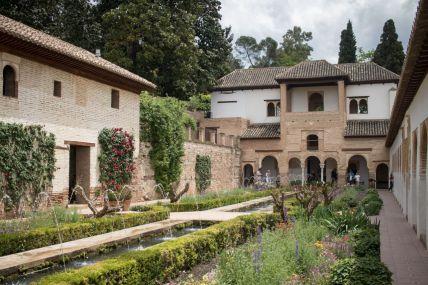Andalusia2018_504_Granada&Alhambra