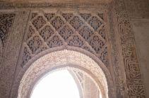 Andalusia2018_507_Granada&Alhambra