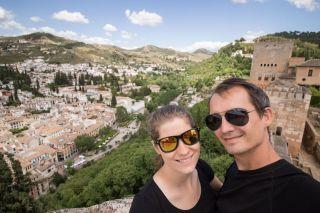 Andalusia2018_533_Granada&Alhambra