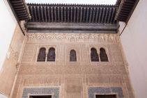 Andalusia2018_554_Granada&Alhambra