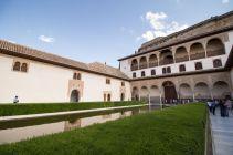 Andalusia2018_557_Granada&Alhambra