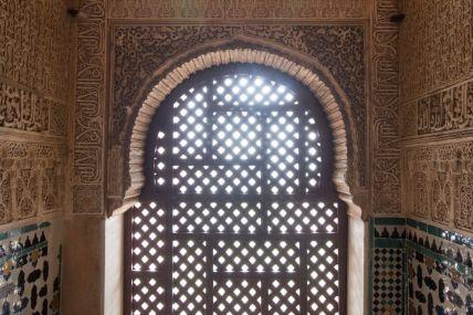 Andalusia2018_562_Granada&Alhambra
