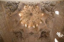 Andalusia2018_569_Granada&Alhambra