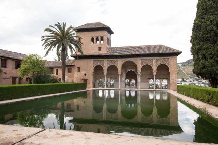 Andalusia2018_575_Granada&Alhambra