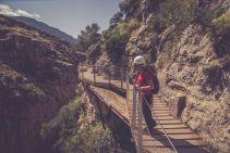 Andalusia2018_732_CaminitoDelRey