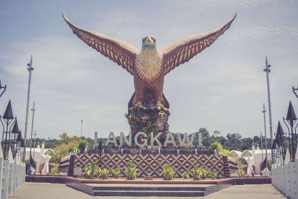 Malaysia_09_Langkawi_TripLovers_001