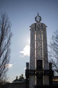 Kyjev2019_TripLovers_009