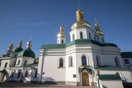 Kyjev2019_TripLovers_037