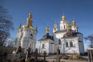 Kyjev2019_TripLovers_040
