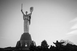Kyjev2019_TripLovers_047