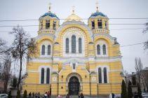Kyjev2019_TripLovers_068