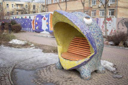 Kyjev2019_TripLovers_096