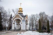 Kyjev2019_TripLovers_120