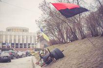 Kyjev2019_TripLovers_142