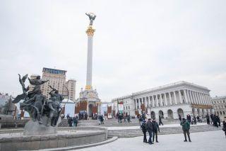 Kyjev2019_TripLovers_147