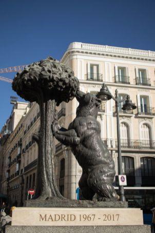 Madrid2019_TripLovers_003