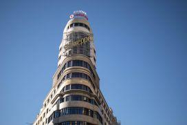 Madrid2019_TripLovers_007