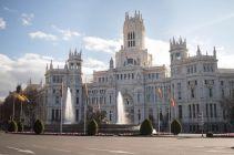 Madrid2019_TripLovers_040
