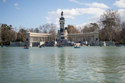 Madrid2019_TripLovers_042