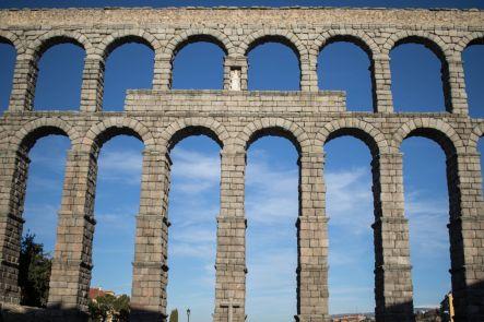 Segovia2019_TripLovers_010