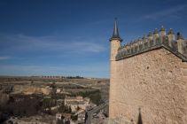 Segovia2019_TripLovers_032