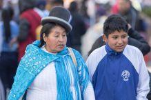 Bolivia_LaPaz_038
