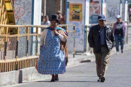 Bolivia_LaPaz_058