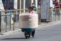Bolivia_LaPaz_059