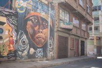 Bolivia_LaPaz_065