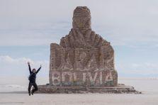 Bolivia_Uyuni_016