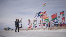 Bolivia_Uyuni_022