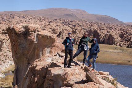 Bolivia_Uyuni_193_v2